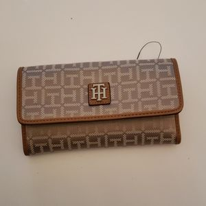 Handbags - Wallet no brand name